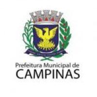 camp-1-150x150