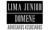 lima-junior
