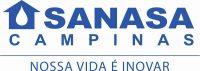 logo_sanasa