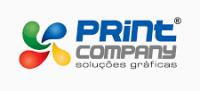 print company
